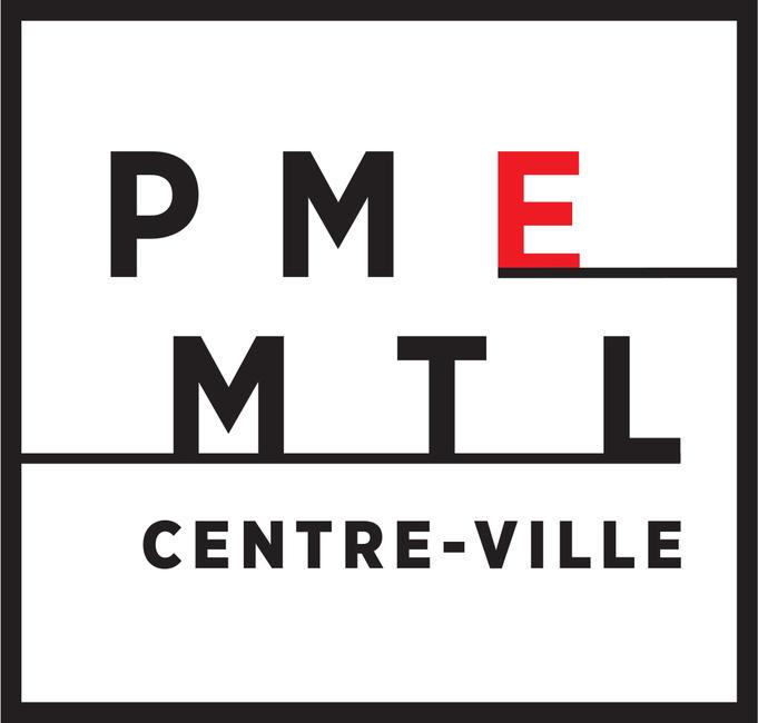 PME MTL Centre-Ville